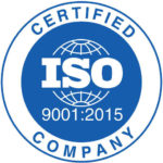 iso-9001-2015-quality-management-500x500