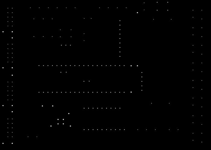 Electronic-circuit-design-service