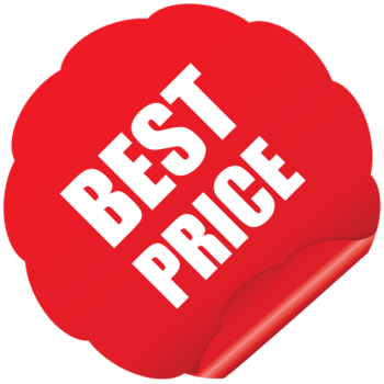 best price 2